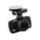 camera-hanh-trinh-webvision-s8