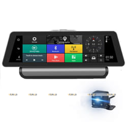 Camera Android TL4GA