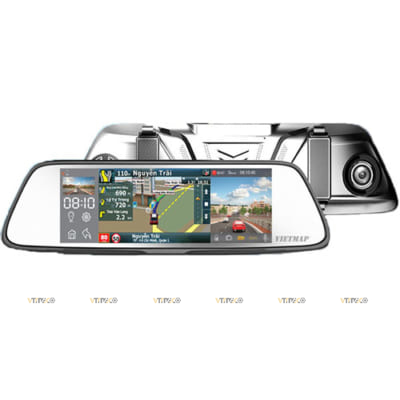 Camera Hành Trình Vietmap G79