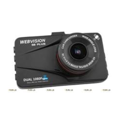 Camera Hành Trình Webvision S8 Plus