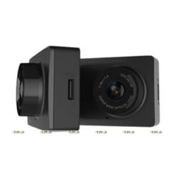 Camera Xiaomi A1