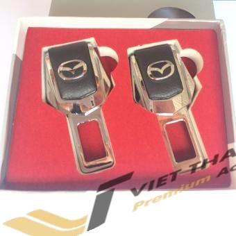Đai ngắt chuông thép Mazda