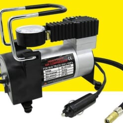 may-bom-lop-o-to-air-compressor