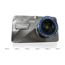 Camera Hành Trình Ô Tô Pioneer PIPRO