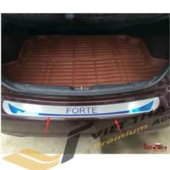 Chống Trày Cốp Ngoài Forte