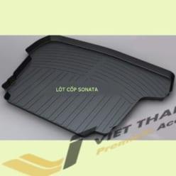 Lót Cốp Nhựa Sonata