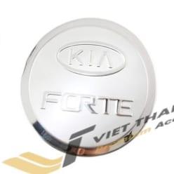 Nắp Xăng Forte