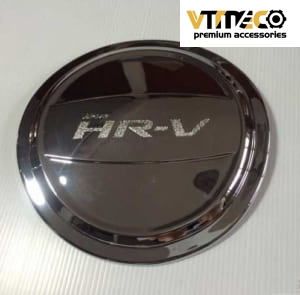 Ốp Nắp Xăng HRV