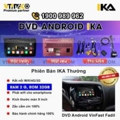 dvd-android-vinfast-fadil-ika