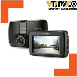 Camera Hành Trình Mio Mivue 733