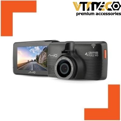 Camera Hành Trình Mio Mivue 792