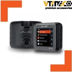 Camera Hành Trình Mio MiVue C360
