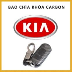 bao-chia-khoa-carbon-kia