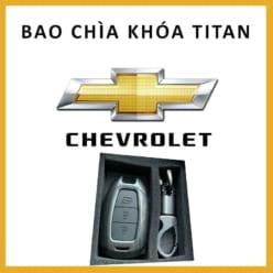 bao-chia-khoa-titan-chevrolet