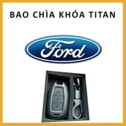 bao-chia-khoa-titan-ford