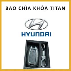 bao-chia-khoa-titan-hyundai