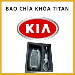 bao-chia-khoa-titan-kia