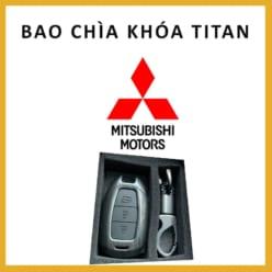 bao-chia-khoa-titan-mitsubishi
