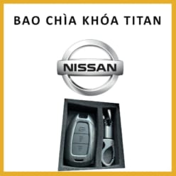 bao-chia-khoa-titan-nissan