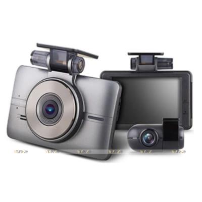 Camera Hành Trình Let's View HH-300M