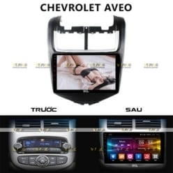 dvd-android-chevrolet-aveo