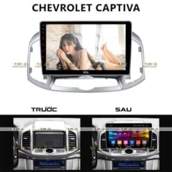 dvd-android-chevrolet-captiva