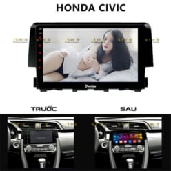 dvd-android-honda-civic