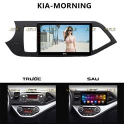 dvd-android-kia-morning