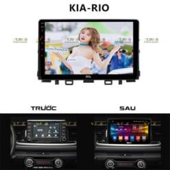 dvd-android-kia-rio