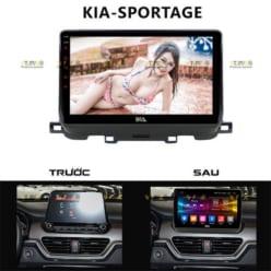 dvd-android-kia-sportage