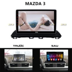 dvd-android-mazda-3
