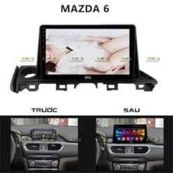 dvd-android-mazda-6