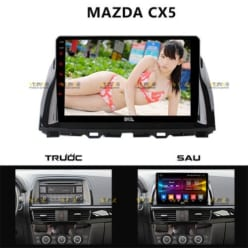 dvd-android-mazda-cx5