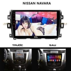 dvd-android-nissan-navara