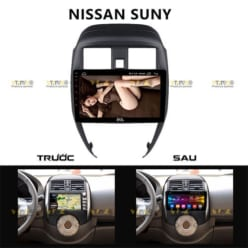 dvd-android-nissan-suny