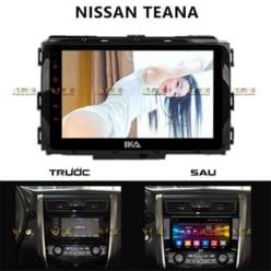 dvd-android-nissan-teana