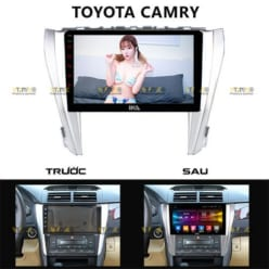 dvd-android-toyota-camry