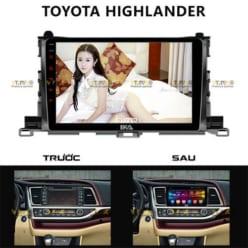 dvd-android-toyota-highlander