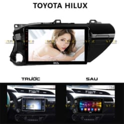 dvd-android-toyota-hilux