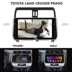 dvd-android-toyota-land-cruiser-prado