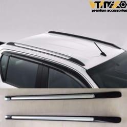 thanh-gia-noc-doc-cho-ford-ranger-loai-dan-1491796815-9646815-3800bc757ea97a4f1e569c427371c8ae-product