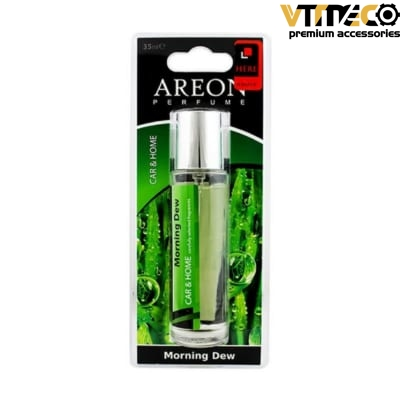 Nước Hoa Dạng Xịt Areon Perfume 35ml
