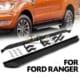Bệ Bước Chân Ford Ranger