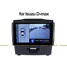 isuzu-dmax-15-18