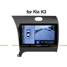 kia-k3-15-16