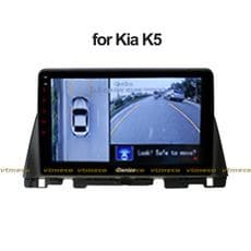 kia-k5-optima-16-18