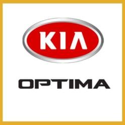 OPTIMA K5