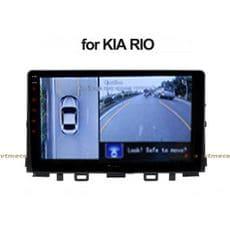 kia-rio-17-18