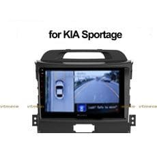 kia-sportage-10-16