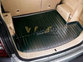 Khay Lót Cốp Nhựa Chevrolet Captiva